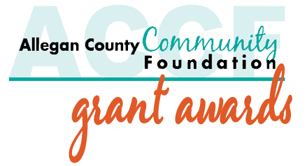 ACCF Grant Awards Logo