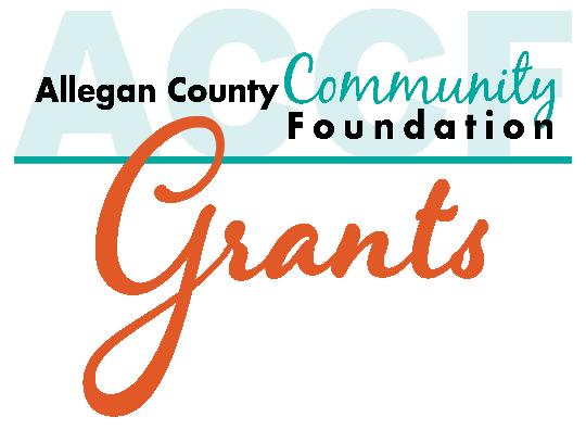 ACCF Grants Logo