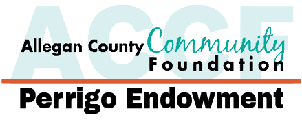 ACCF Perrigo Endowment Fund Logo