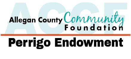ACCF Perrigo Endowment Fund Logo