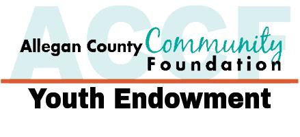 ACCF Youth Endowment Logo