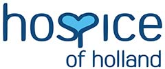 Hospice of Holland Logo
