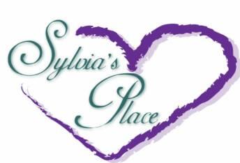 Sylvia's Place Logo