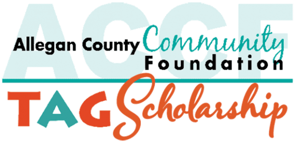 ACCF TAG Team Scholarship