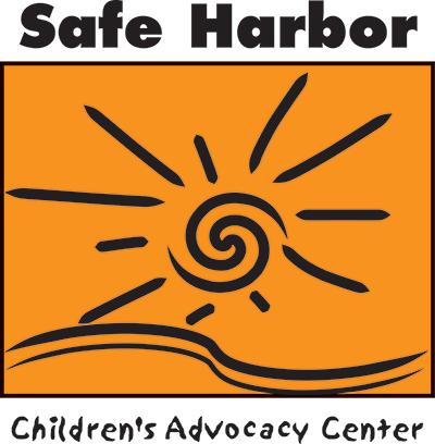 Safe Harbor Children's Advocacy Center Logo