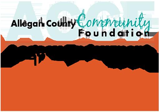 ACCF Legacy Endowment Challenge logo