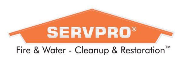 ServPro Allegan logo