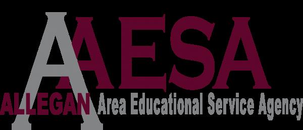 AAESA logo
