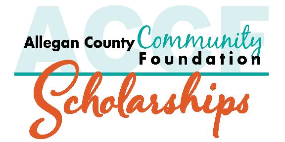 ACCF Scholarships
