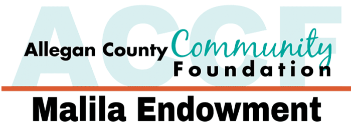 ACCF Malila Endowment Fund