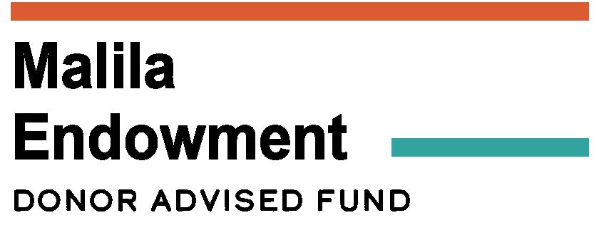 Malila Endowment Fund Logo