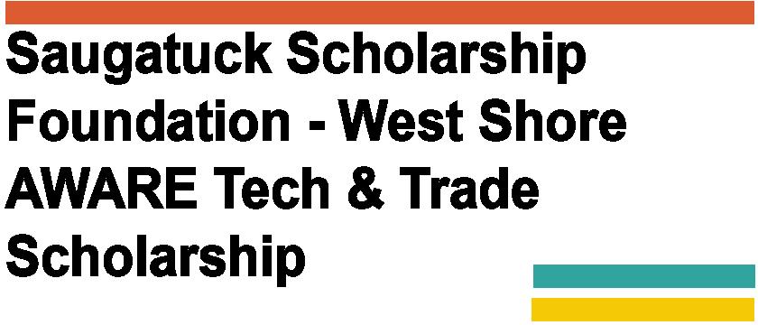West Shore AWARE Tech & Trade