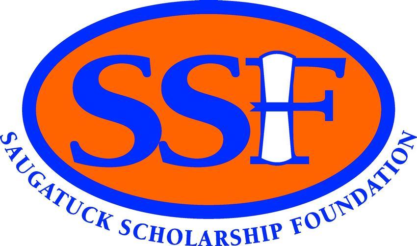 Saugatuck Scholarship Foundation Logo