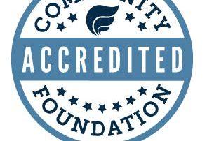 National Standards Seal 2020