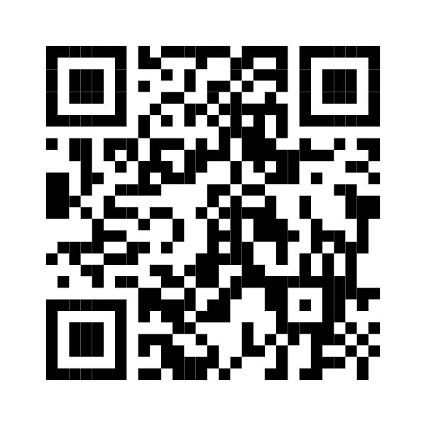 Cereal Drive QR Code