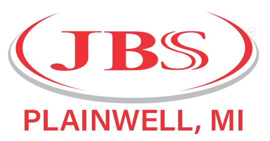 JBS - Plainwell, MI