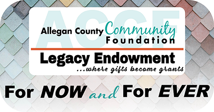 NOW and For EVER Legacy Fund