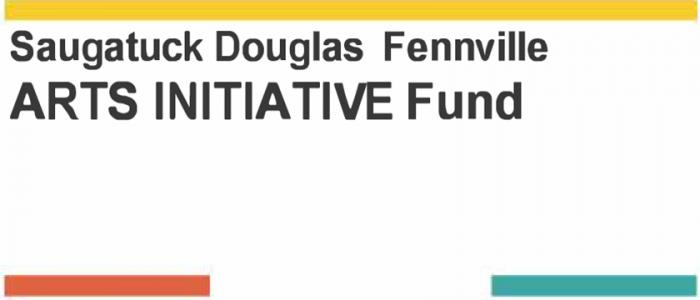 The Saugatuck Douglas Fennville ARTS INITIATIVE (SDFAI)